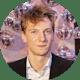 Tobias-Schober-Sieger-Investors-Challenge-2019