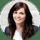 Elisabeth-Thaler-voting-winner-investors-challenge-2019