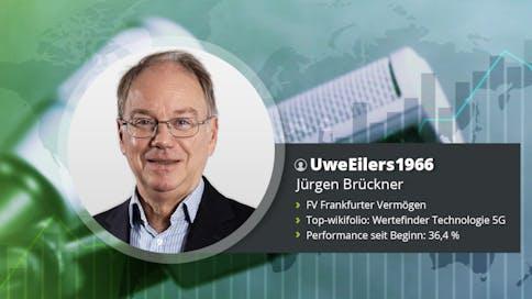 FV-Frankfurter-Vermögen-Gespräch-5G-Aktien