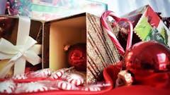 geschenke-wuensche-weihnachten