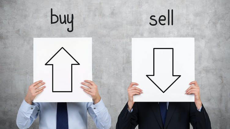buy-sell-trading