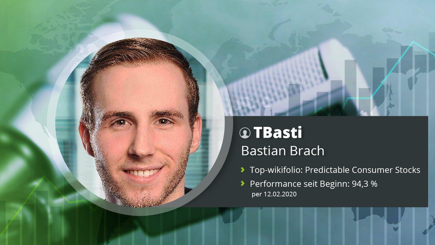 bastian-brach-wikifolio-trader-talk