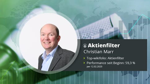 christian-marr-traders-talk