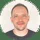 dirk-althaus-wikifolio-trader