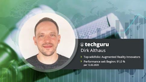 dirk-althaus-traders-talk