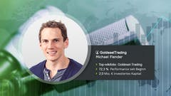 michael-flender-video-talk