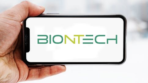 biontech-logo
