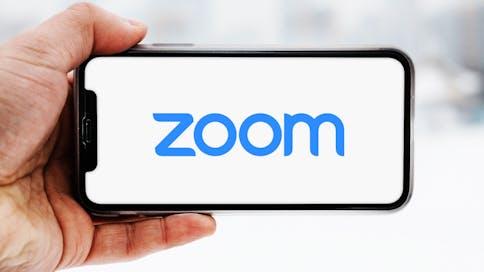 zoom-aktie-logo