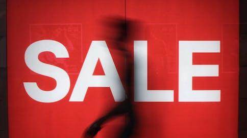 abverkauf-einkaufen