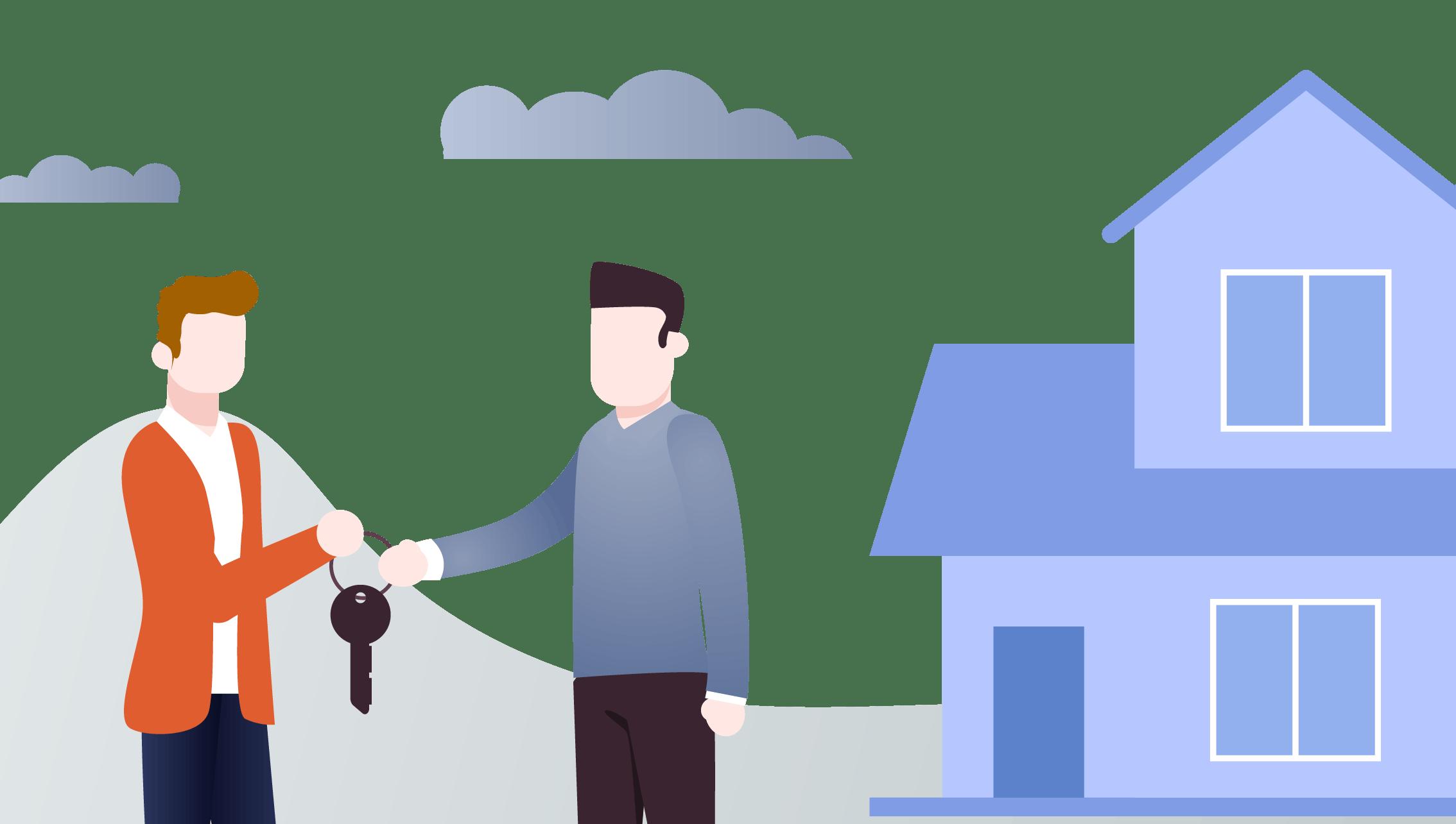 wohnen-immobilien