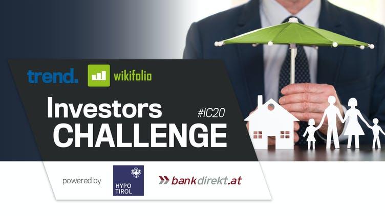 investors-challenge-2020