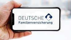 deutsche-familienversicherung-aktie-im-fokus