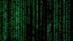 matrix-technologie