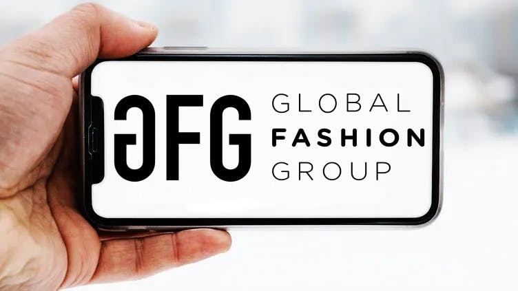 global-fashion-group