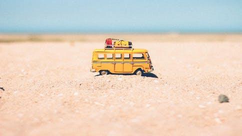 Tourismusbranche-Covid-19