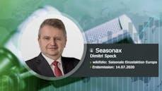talk-dimitri-speck-seasonax