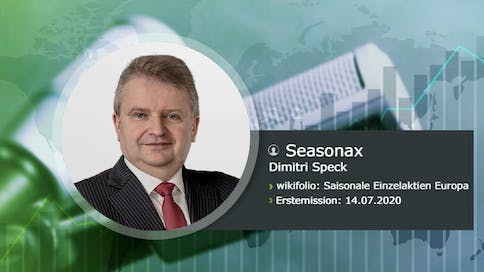 talk-dimitri-speck-seasonax