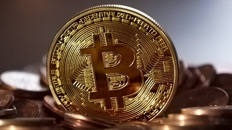 bitcoin-rally-2020
