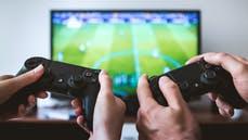 games-esports