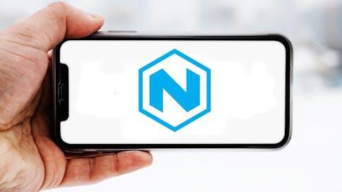 nikola-logo
