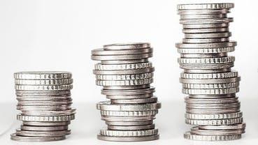 inflationssichere-geldanlage
