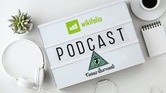podcast-finanz-illuminati