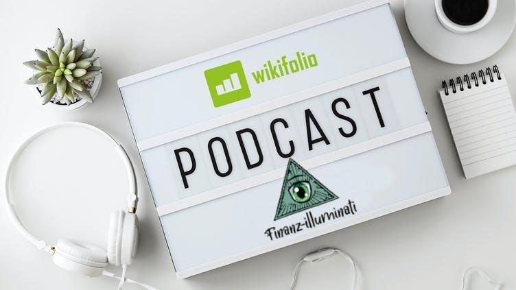 podcast-finanz-illuminati