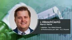 talk-albrech-cie-marco-heine
