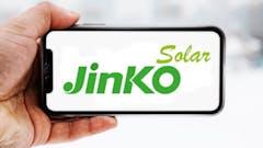 jinkosolar-logo