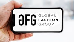 global-fashion-group-logo