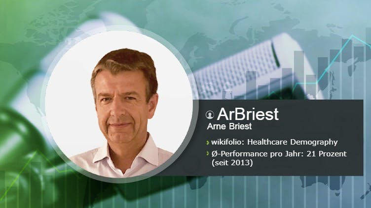 talk-arne-briest