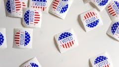vote-us-wahlen