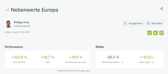 Risikofaktor-Screenshot2
