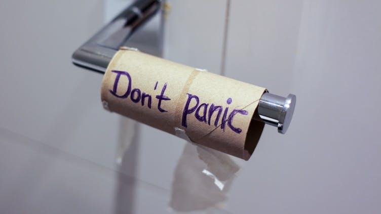 keine-panik-klopapierrolle