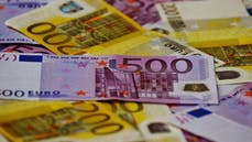 top-trader-investieren-10.000-euro