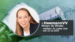 talk-heemann-vermögensverwaltung-miriam-de-winder