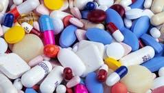 pillen-medikamente