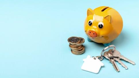 sparen-immobilien-geldwerte