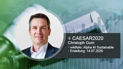 talk-private-alpha-christoph-gum