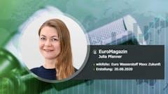 julia-pfanner-euro-magazin-wikifolio-talk