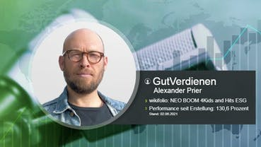 talk-alexander-prier