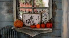 hexe-halloween