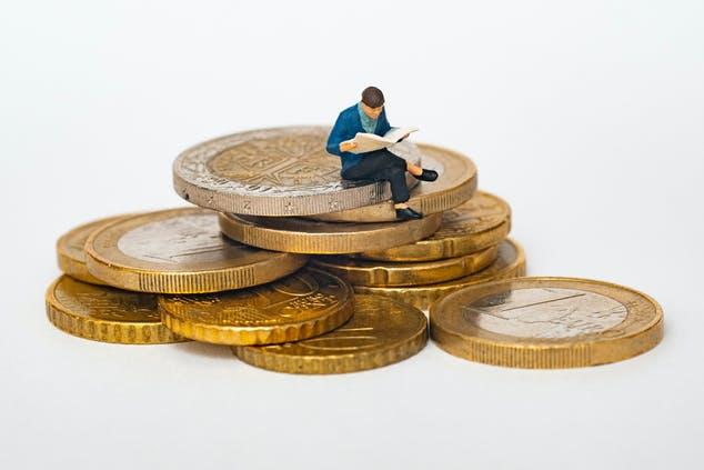 geld-investieren
