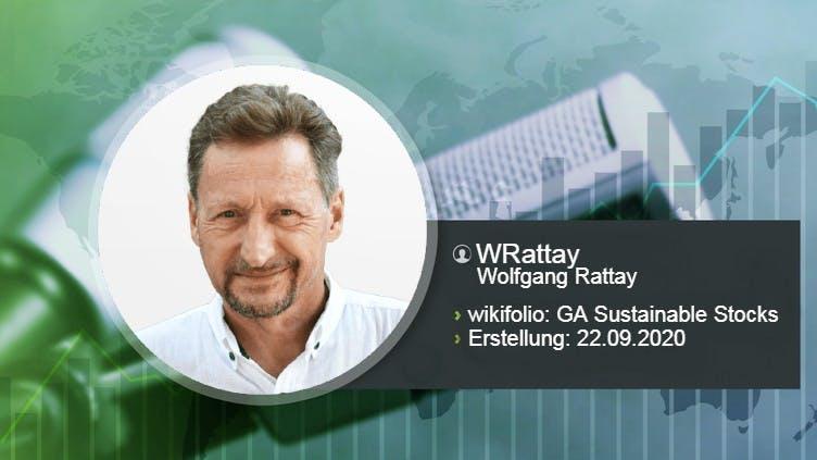 talk-rattay-wikifolio-trader