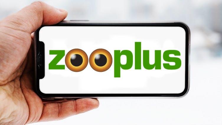 zooplus-aktie-im-fokus