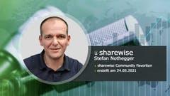 talk-sharewise-stefan-nothegger