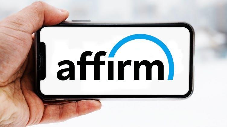 affirm-holdings-aktie-im-fokus