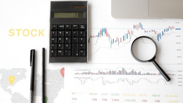 Nebenwerte-Aktien
