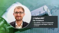 knobloch-halbprofi87-interview
