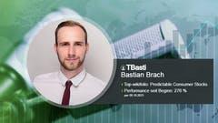 talk-bastian-brach